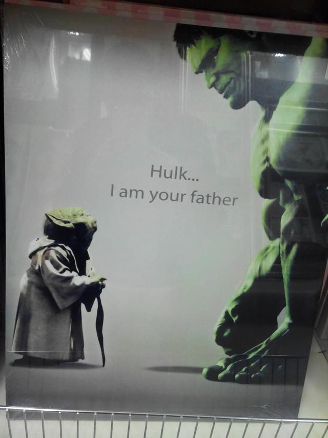 hulk-your-father-yoda