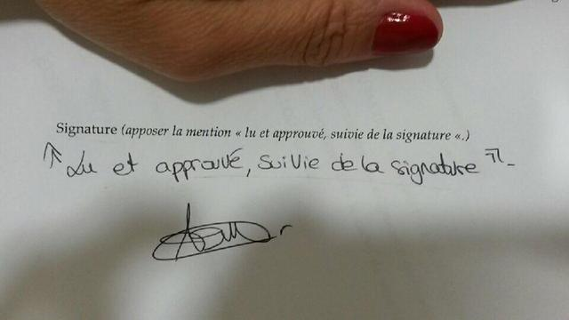 lu-approuve-suivi-signature