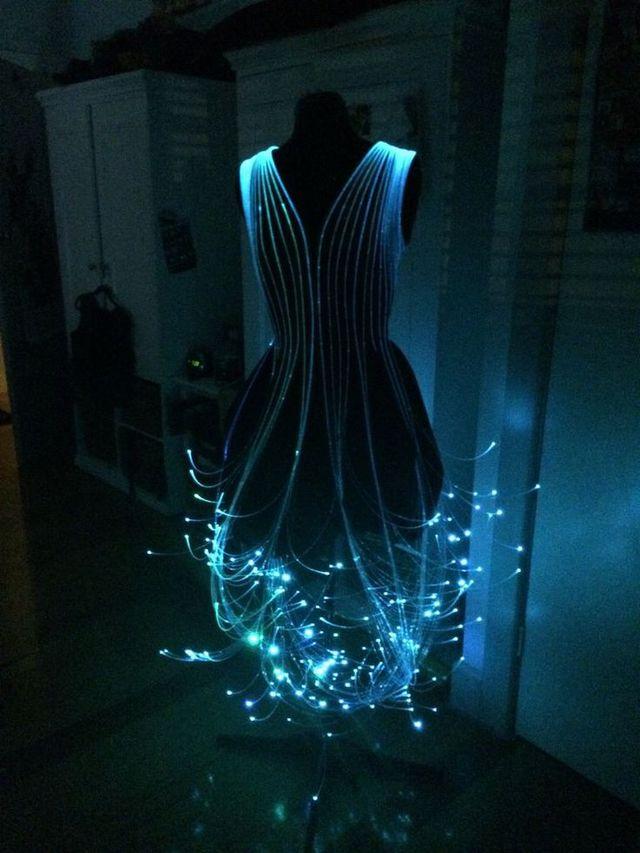 robe-cables-fibre-optique