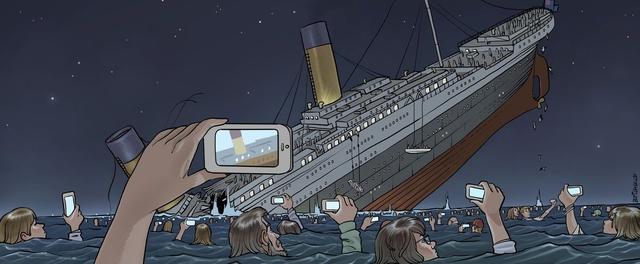 titanic-2015