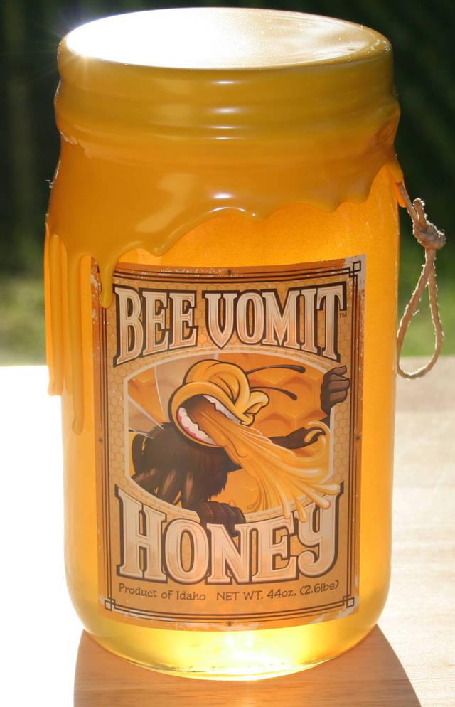 miel-vomi-abeille