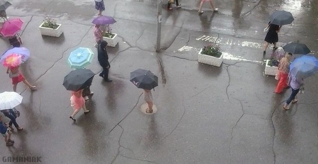 sol-sec-sous-pluie