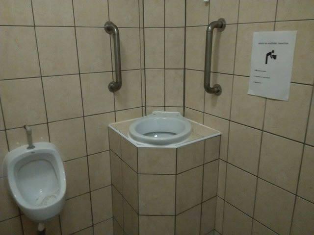 toilettes-pour-vomir