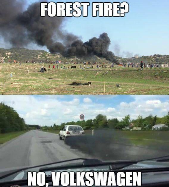feu-foret-non-volkswagen
