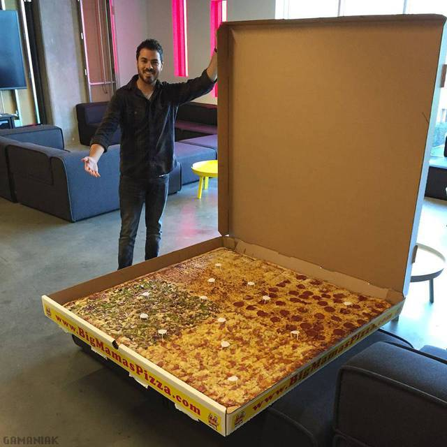 enorme-pizza