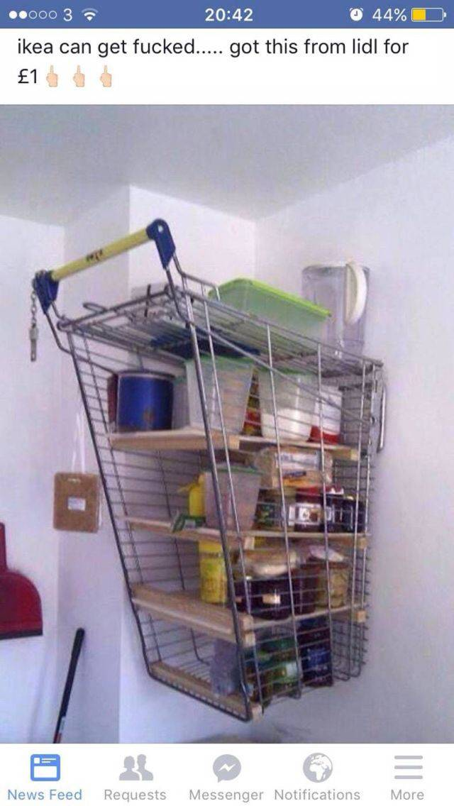 lidl-moins-cher-ikea