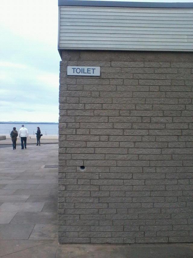 toilettes-minimum