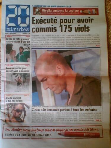 zidane-execute-175-viols