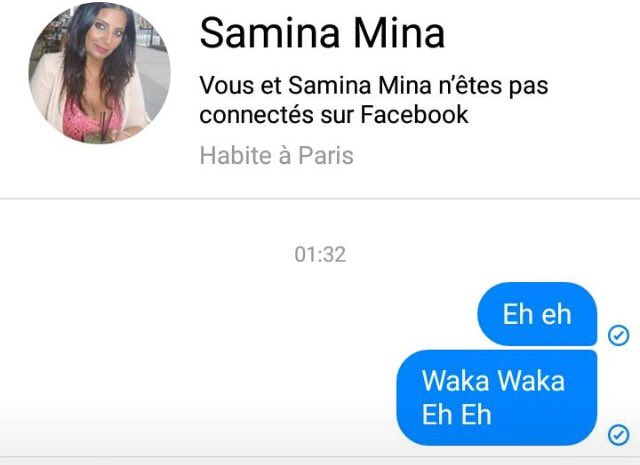 samina-mina-waka-waka