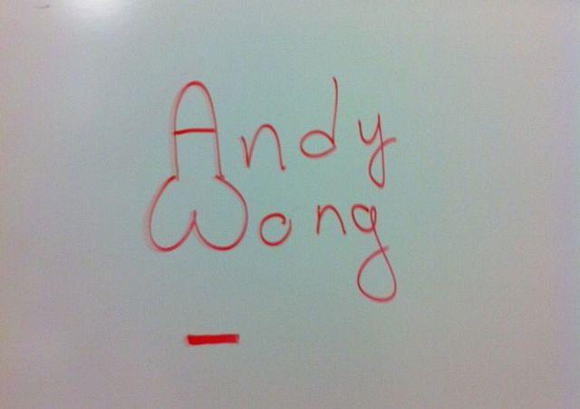 andy-wong