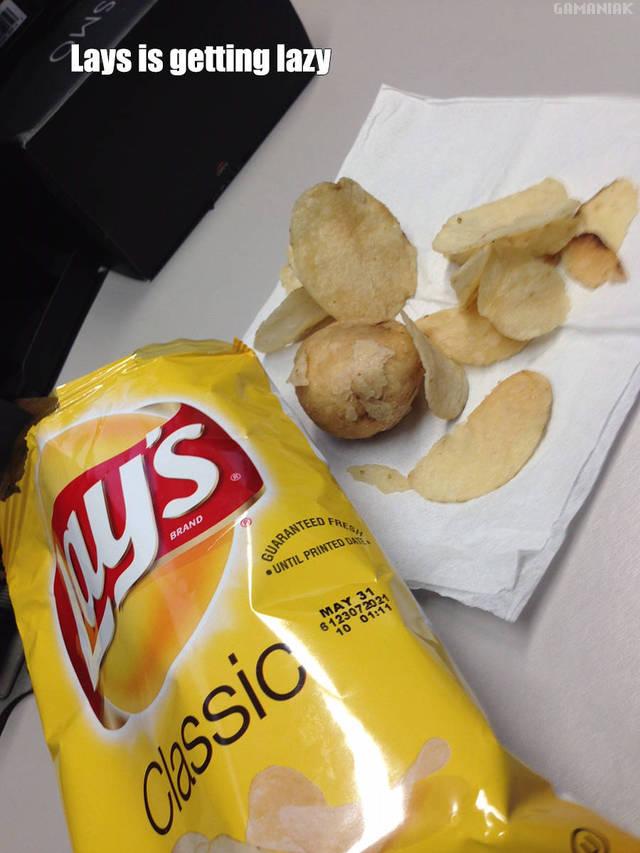 chips-ikea