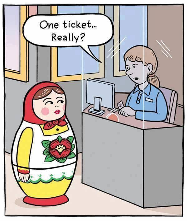 poupee-russe-ticket-cinema