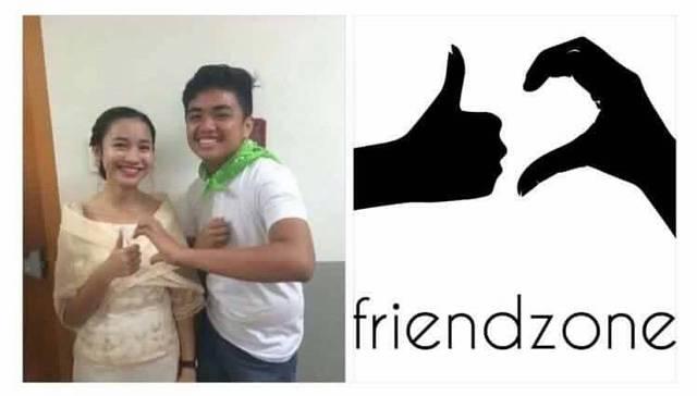 logo-friendzone