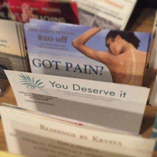got-pain-you-deserved-it
