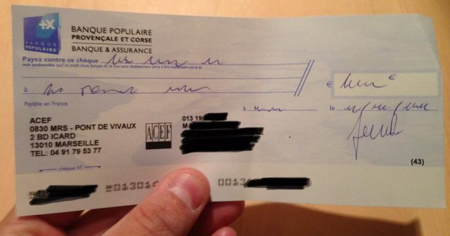 payer-cheque-docteur