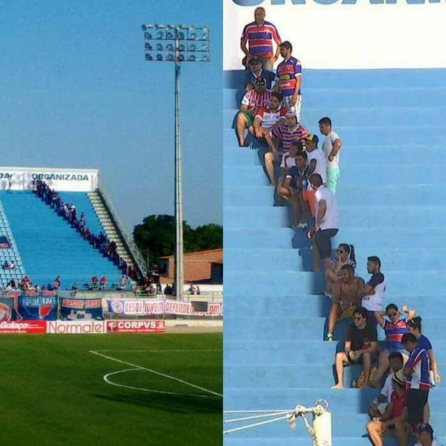 supporters-ligne-ombre
