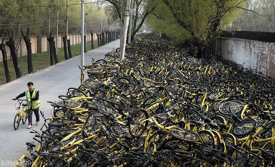 Cherche femme qui aime le vélo