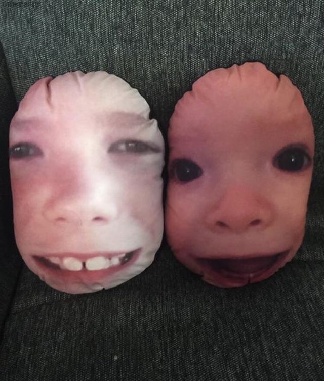 coussins-tete-enfants