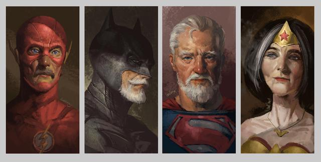 vieux-heros