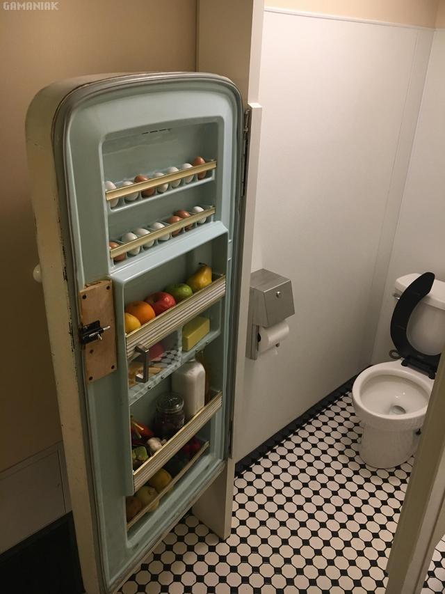 porte-frigo-toilettes