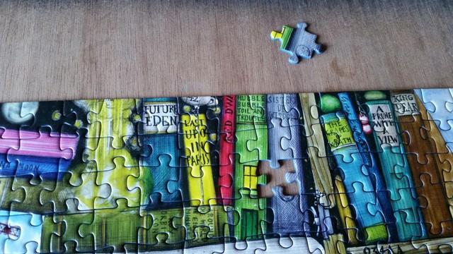 mauvaise-forme-derniere-piece-puzzle