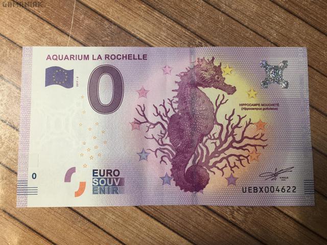 billet-0-euros-violet