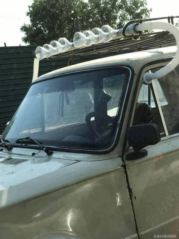 methode-russe-climatisation-voiture