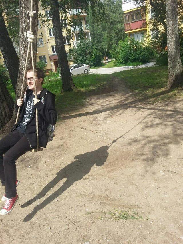 ombre-pendue-balancoire