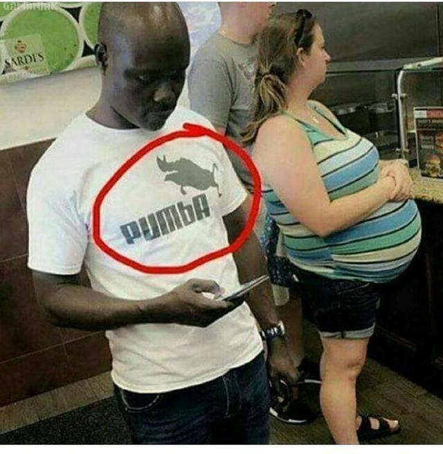 tshirt-pumba
