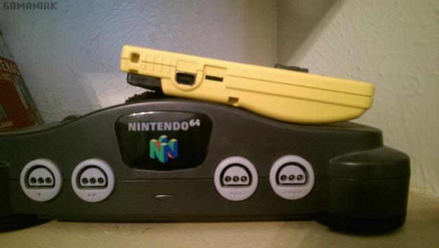 gameboy-color-posee-nintendo64
