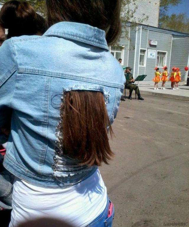 petite-fenetre-cheveux