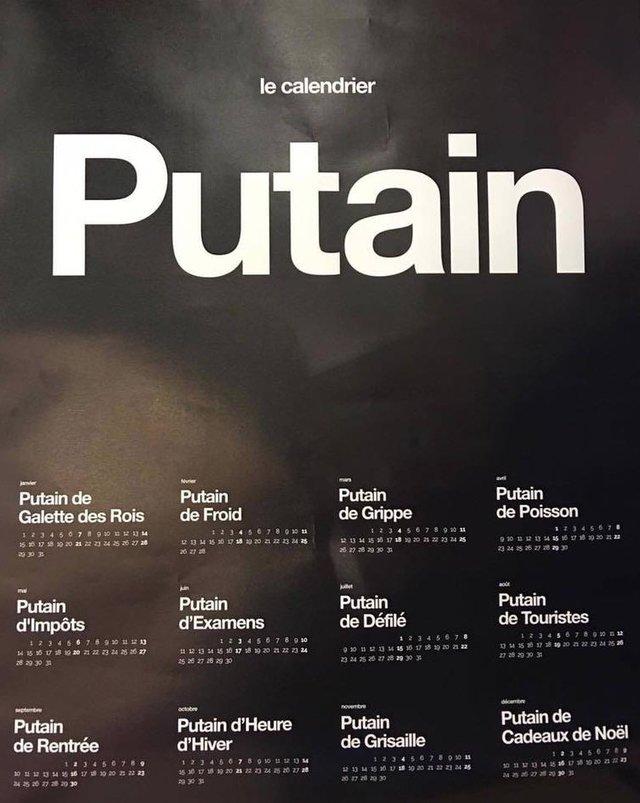 calendrier-putain