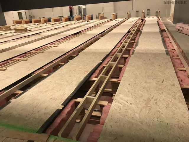 pistes-bowling-construction