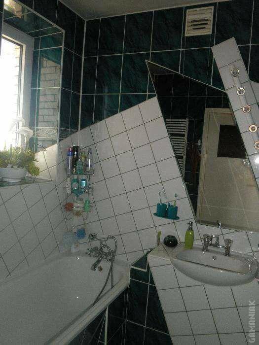 salle-bain-bourree