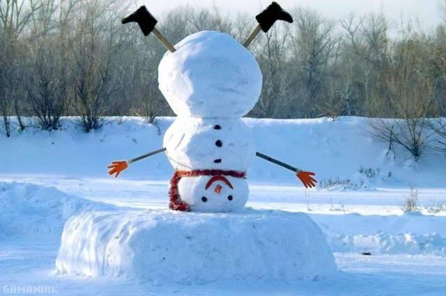 bonhomme-neige-envers