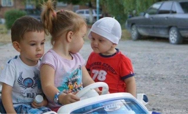 legendez-cette-photo-enfants-voiture-dispute