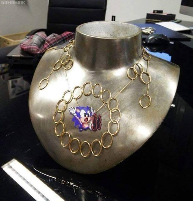 collier-anneaux-sonic