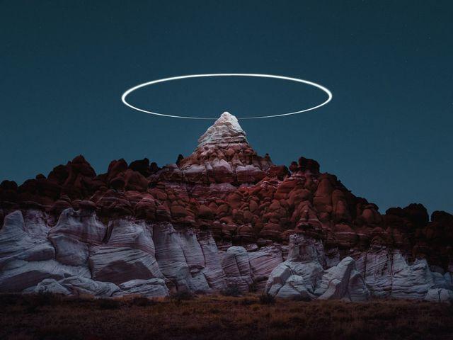 drone-lumiere-longue-exposition
