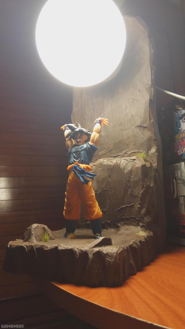 lampe-genkidama-sangoku