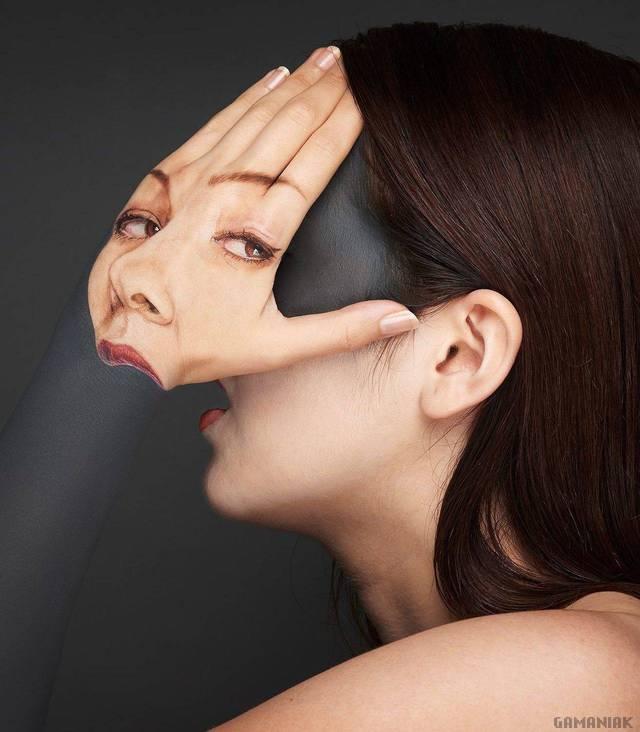 visage-decale-maquillage