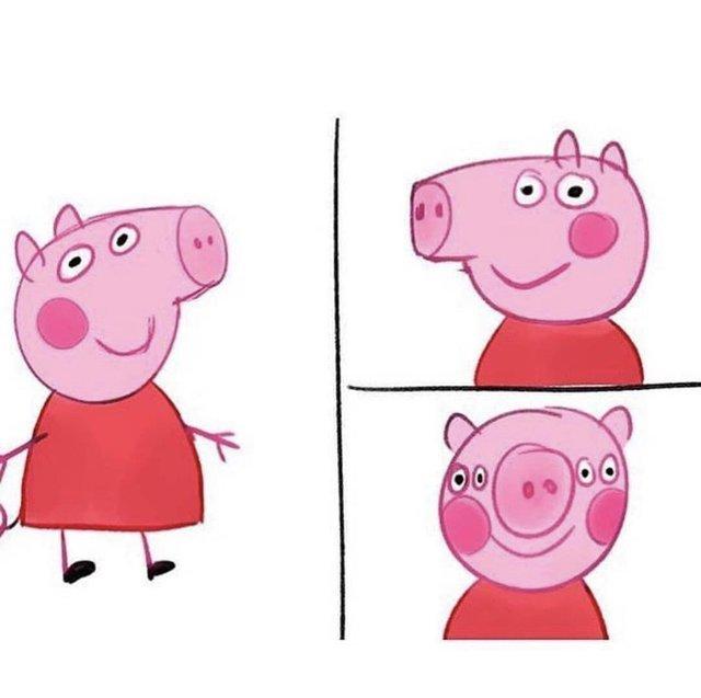 peppa-pig-yeux