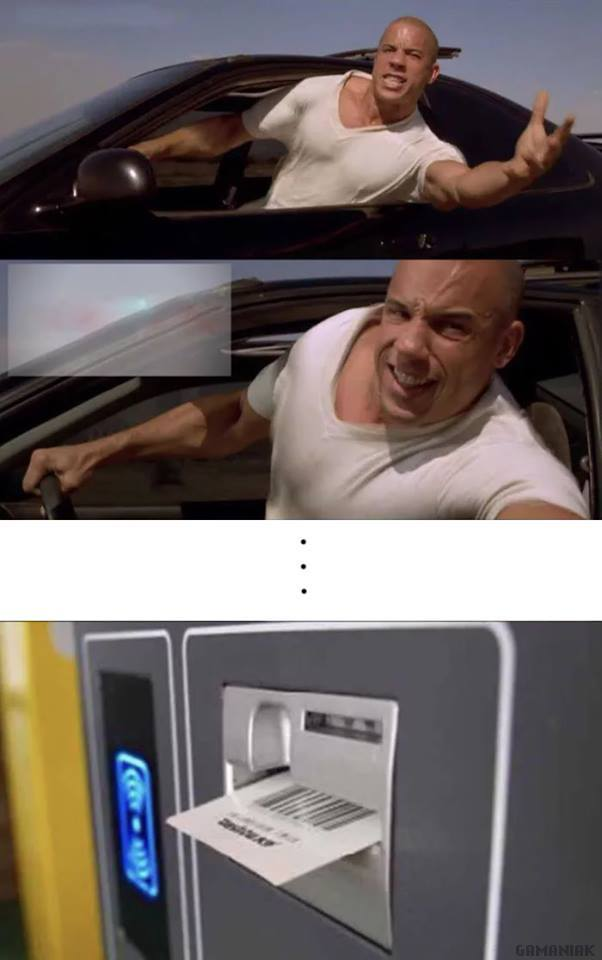 vin-diesel-ticket-parking