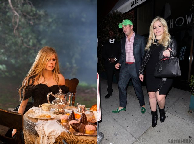 avril-lavigne-grossi