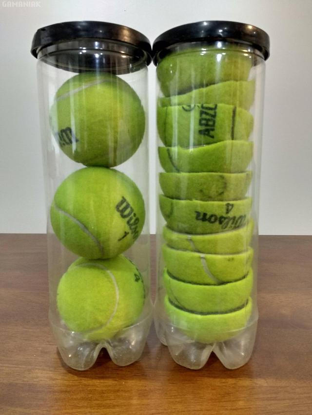 gagner-place-stocker-balles-tennis