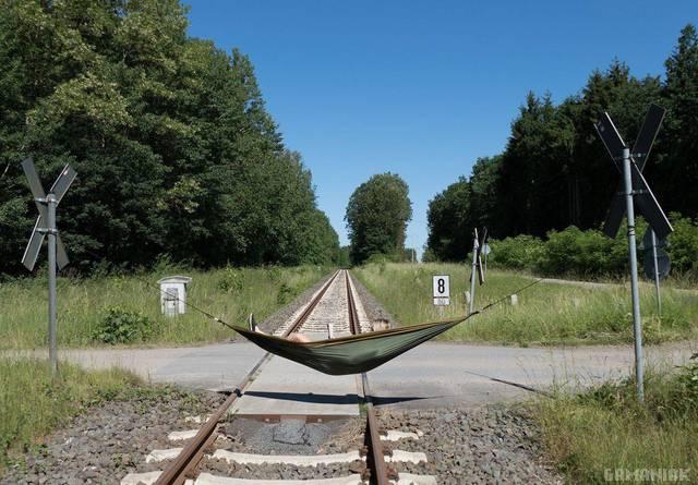 hamac-voie-ferree