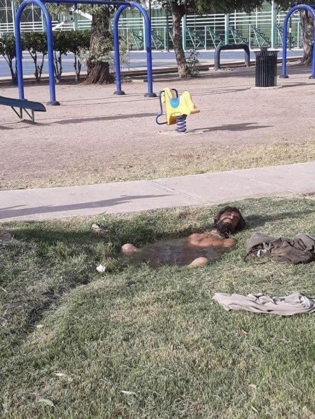 petit-bain-parc