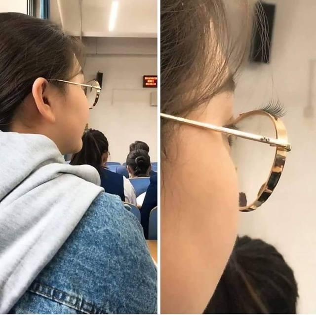 cils-lunettes