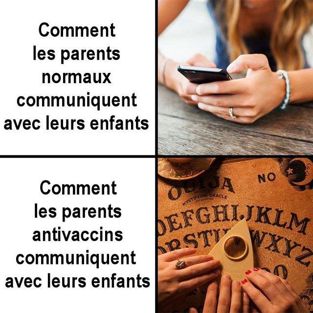 parents-antivaccins-enfants-communiquer