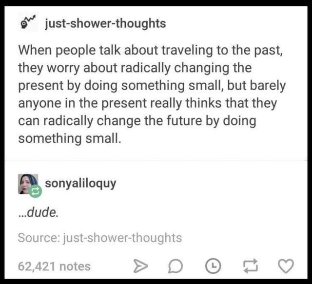 petit-truc-changer-futur