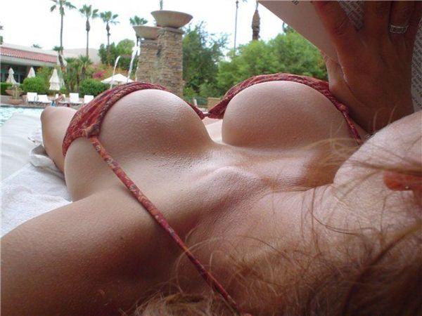 decolette-plongeant-quelle-belle-vue-sexy-seins